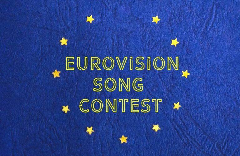 Eurovision Song Contest Quiz.
