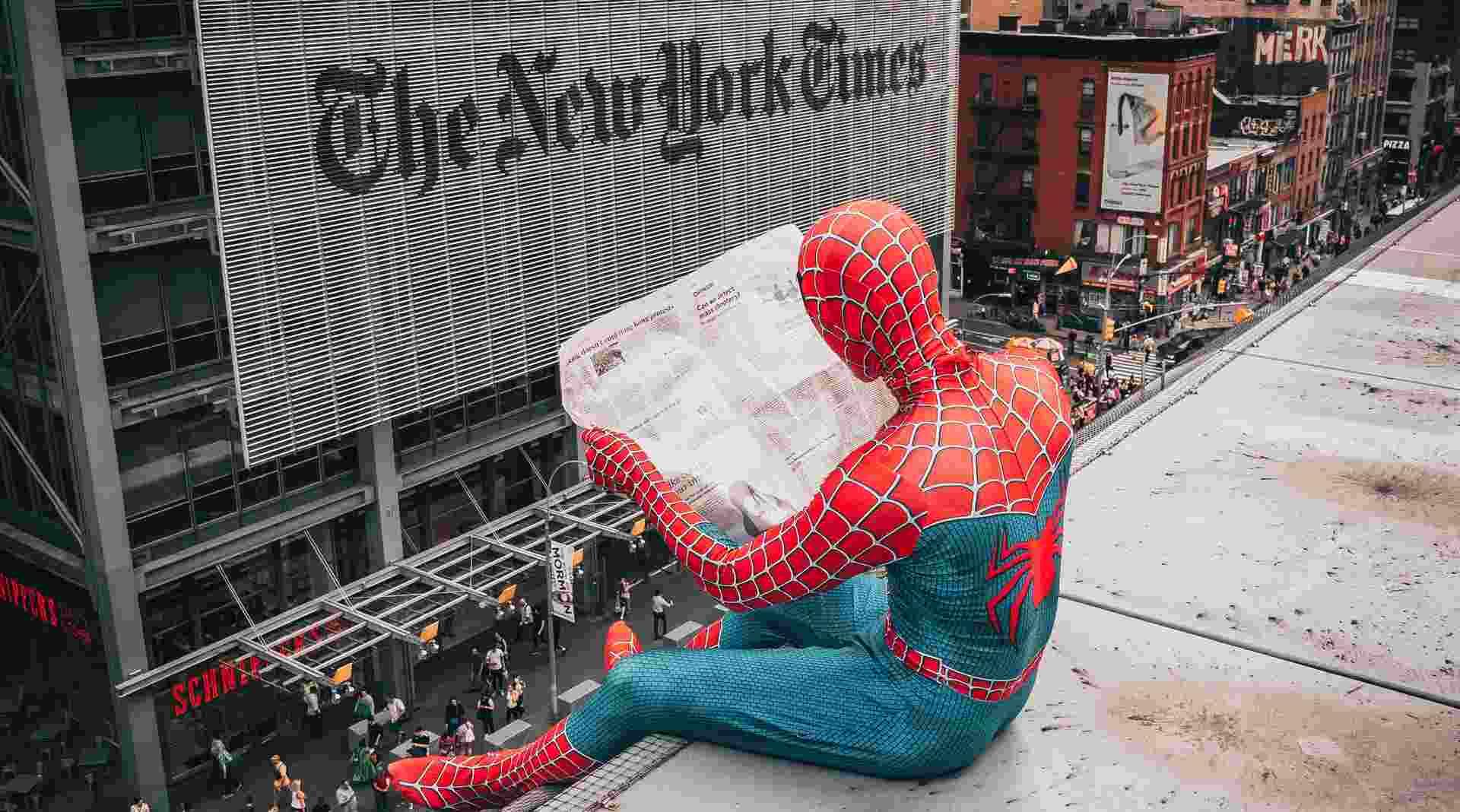 Filmquiz - tema Superhjältar - Quiza.nu